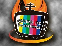 Retiro de Televisores