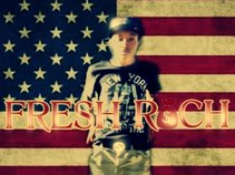 Fresh Rich