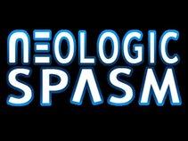 Neologic Spasm