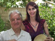 Stella Davies & Jack Lee
