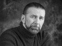 Antal F. Koebli - songwriter