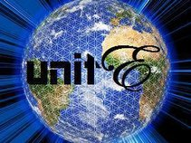 unit E