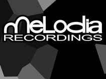 Melodia Recordings