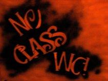No*Class Inc.