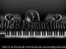 M.O.B.B Beats