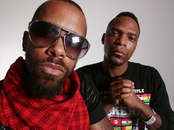 Image for Dead Prez
