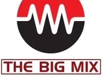 Image for THE BIG MIX