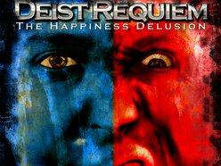 Image for Deist Requiem