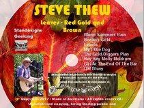 Steve Thew