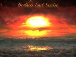 Image for brothers last sunrise