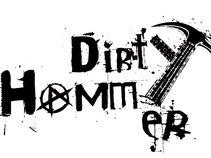 Dirty Hammer