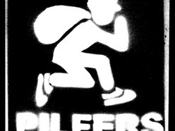 Image for Pilfers