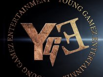 Young Gamez Entertainment