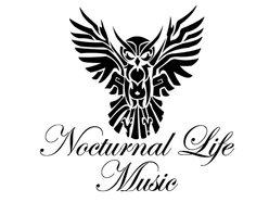 Nocturnal Life Entertainment