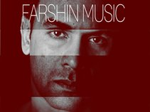 FarshinMusic