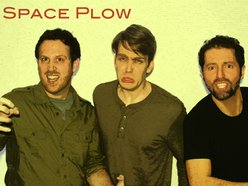 Image for Space Plow