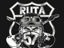 Image for Ruta 57
