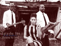 Latasha Lee & The Blackties