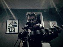 Paul Rocker