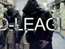 D League