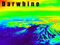 Darwhine