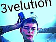 3velution - Lil Bamuh
