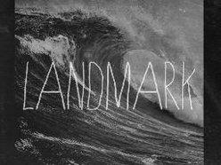 Image for Landmark