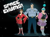 Space Chums