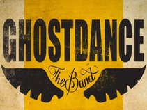 GHOSTDANCE The Band