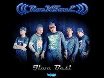 ROCKTONE Band