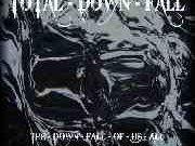 TOTAL-DOWN-FALL