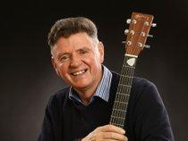 John Hogan - Irish Singer/Songwriter