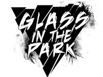Glass in the Park