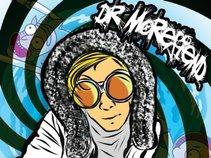 Dr.MoreFiend