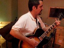 Marcelo Fandiño
