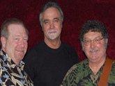 Thunderbay Trio