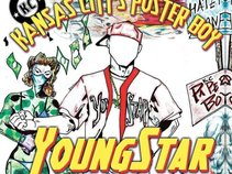 YoungStar Of SFO