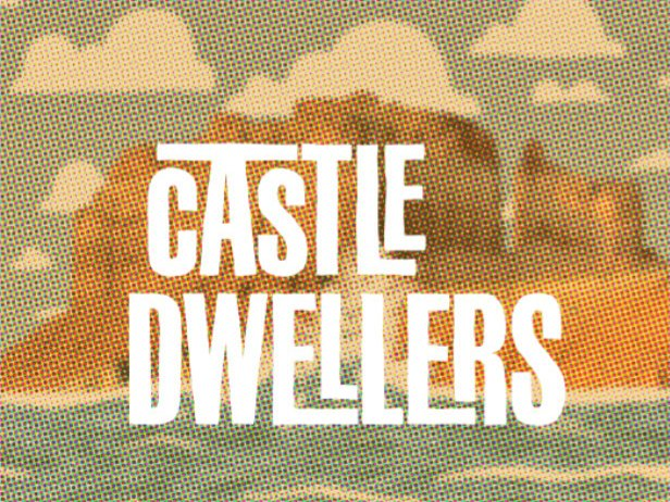 Image for Castle Dwellers