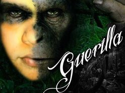 Image for Guerilla