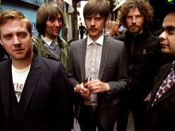 Image for Kaiser Chiefs