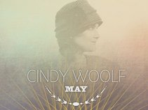 Cindy Woolf