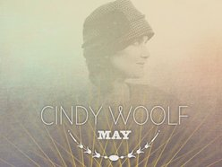 Image for Cindy Woolf