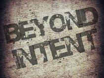 Beyond Intent