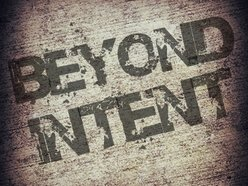 Image for Beyond Intent