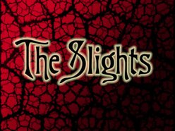 Image for The Slights