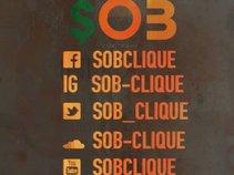 SOB Clique