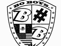 Get_Money_Millz #boboy#