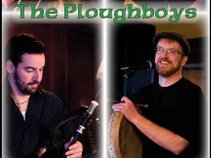 The Ploughboys