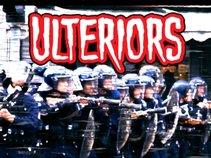 Ulteriors