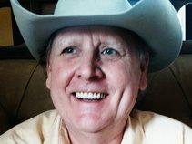 Bill Tallman